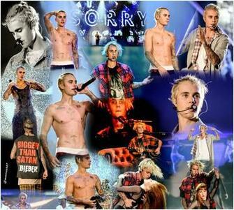 Justin Bieber images justin bieberPurpose World Tour seattle