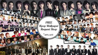 download next wallpaper prev wallpaper