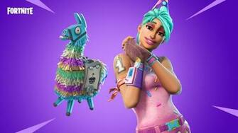 Tim Sweeney Introduces Android Fortnite During Samsung Unpacked