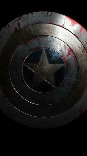 CAPTAIN AMERICA THE WINTER SOLDIER Wallpapers and Desktop Backgrounds