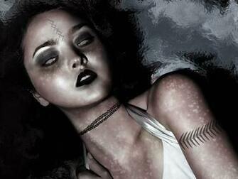 Tag Dark Gothic Wallpapers BackgroundsPhotos Pictures and Images