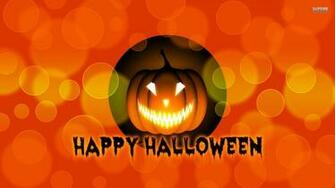 HD] Happy Halloween Wallpapers for Desktop iPhone