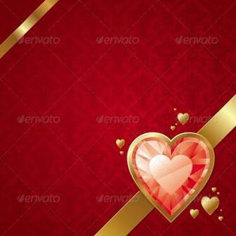 400x150 Pixels Valentines Day Trueidocom