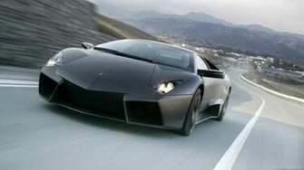 Lamborghini HD Wallpaper Full HD 1080p HDTV Wallpaper Lamborghini