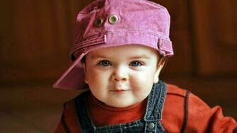 Cute Baby Boy HD Wallpapers Download HD Wallpapers