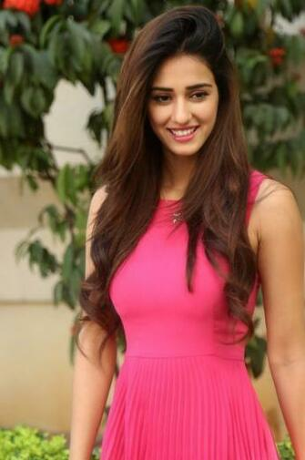 17 Best Disha Patani hot bollywood actress hd wallpapersphotos