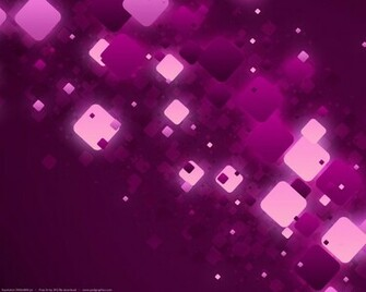 Cute Purple Wallpaper   All Wallpapers New