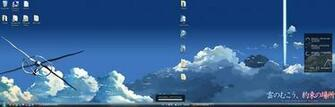 httpwwwsmscscomphotodual monitor wallpaper windows 717html