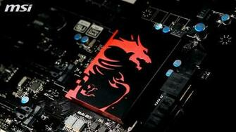 MSI GAMING LAPTOP game videogame computer 27 wallpaper 2560x1440