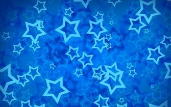 Celestes Fondo Azul Blue Background Stars wallpaper download