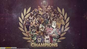 NBA Champions Wallpaper Posterizes NBA Wallpapers Basketball