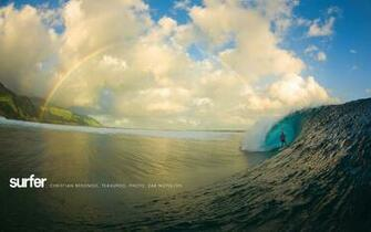 present to you Zak Noyle more in comments surfermagcom