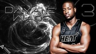 Dwyane Wade 3 Miami Heat Exclusive HD Wallpapers 1775