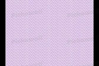 Purple Chevron Wallpaper Removable Wallpaper for sale in Richmond