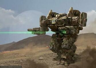 cc pics post battletech mechwarrior art d0 ba d1 80 d0 b0 d img