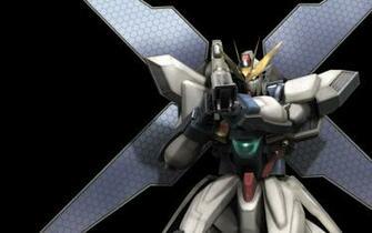 Gundam Wallpaper 1680x1050 1920x1080 More Pictures