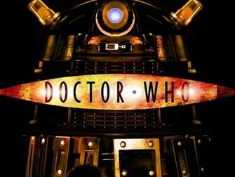 WALLPAPER DOWNLOAD Doctor Who Desktop Wallpapers