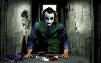 Joker  Batman wallpaper 11289