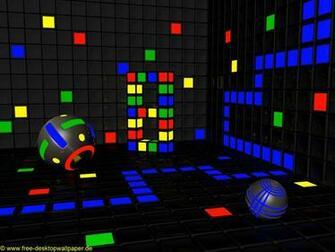 Neon Desktopbilder Neon Desktop Wallpaper gratis Downloads