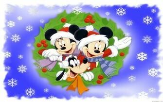 disney christmas wallpaper desktop   wwwwallpapers in hdcom