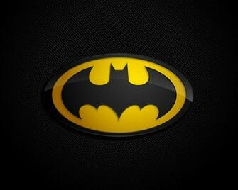Batman achtergronden hd batman wallpapers afbeelding 28jpg