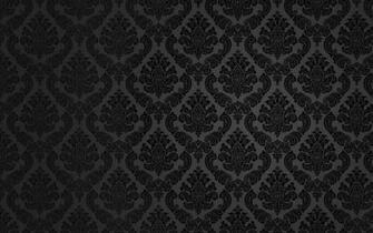 Download wallpapers download 25601600 patterns damask 63002893