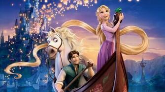 Disney Princess Wallpaper Desktop 25601440 25594 HD Wallpaper Res