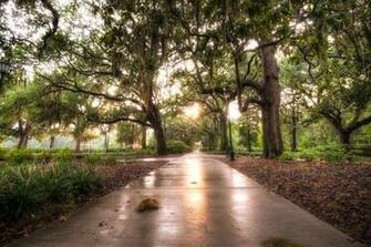 Park Savannah Ga Taken With Instagram HD Walls Find Wallpapers