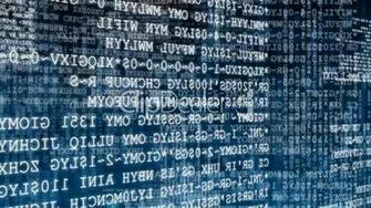 Computer Science Code Wallpaper Image source declipdealer