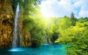 best top desktop beautiful nature wallpapers hd nature wallpaper