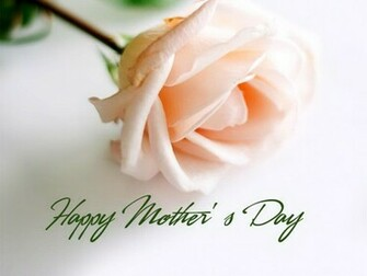 Excellent Wallpapers on the occasion of Mothers Day 2013 with high