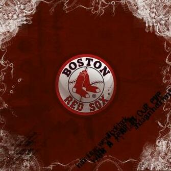 Boston Red Sox Wallpaper 18   1417 X 1417 stmednet