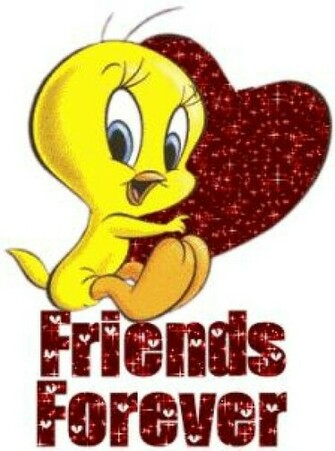 of your friends coz one day it is hard to find a true friend anymore