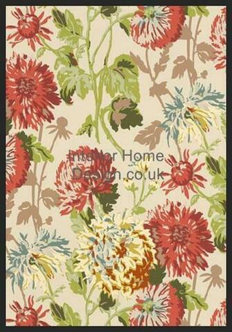 Thibaut Wallpaper   Richmond Wallpaper   Longwood T4128 Linen buy