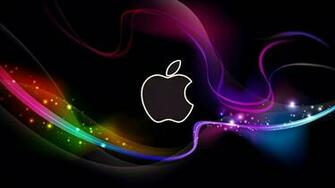 coolapplebackgrounds Iphone wallpaper Apple logo wallpaper