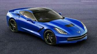 2014 Corvette C7 5537 Hd Wallpapers in Cars   Imagescicom