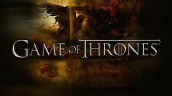 Game of Thrones Season 5 Wallpaper Download Desktop Wallpaper