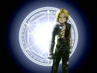 full metal alchemist wallpaper 02jpg