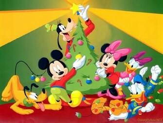 free Disney 800x600 postcard Disney 800x600