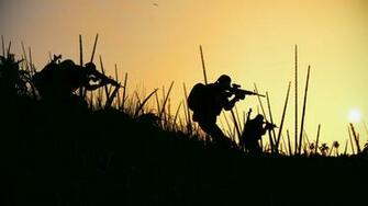Military Wallpapers Best Wallpapers