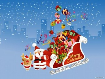 holiday wallpaperchristmas theme 4 wallpaper1920x1440free wallpaper