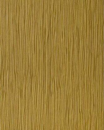 weight vinyl wallpaper stripe bronze olive gold 533 sqm 57 sq ft