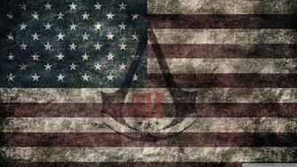 Creed Iii American Eroded Flag Wallpaper 1920x1080 Wallpoper 441309