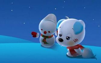 Cartoon Puppy Wallpapers Cute Cartoon Puppy Wallpaper download