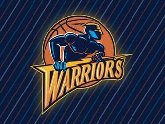 Best Golden State Warriors Logo Wallpaper 2018   Live