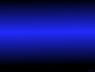 Desktop Background Wallpaper Blue Black Gradient VizFact Dot Com