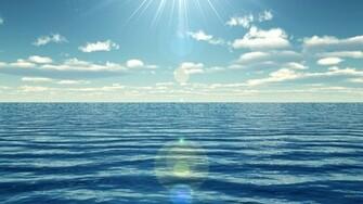 Robin Jones Gunn Blog Archive Two Oceans One Power Cord