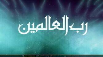 islamic hd wallpapers 1080p hd quality islamic wallpaper hd 3jpg