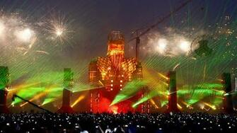 Defqon1 2011 widescreen wallpaper [1920x1080   169] Flickr