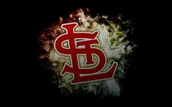 STL Cardinals Wallpaper Background Theme Desktop